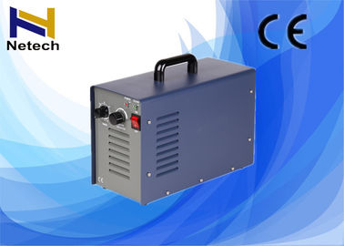 CE Air Cooling Water Ozone Machine For Drinking Water Cleaning System 3g/H 5g/H